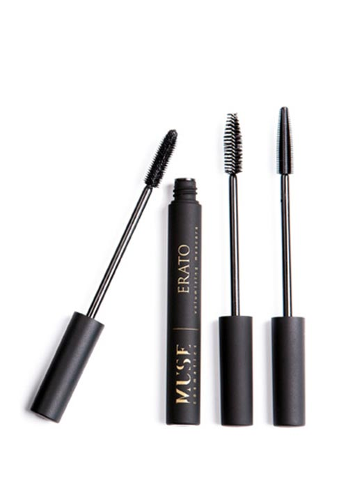 Erato Volumizing Mascara